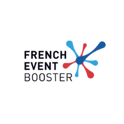 French Event Booster