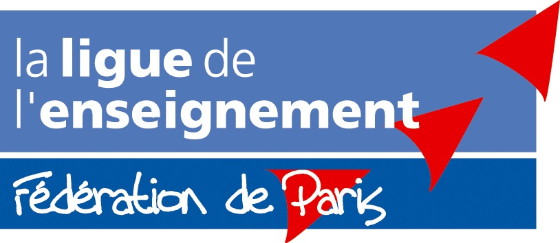 Ligue de l'Enseignement Fédération de Paris