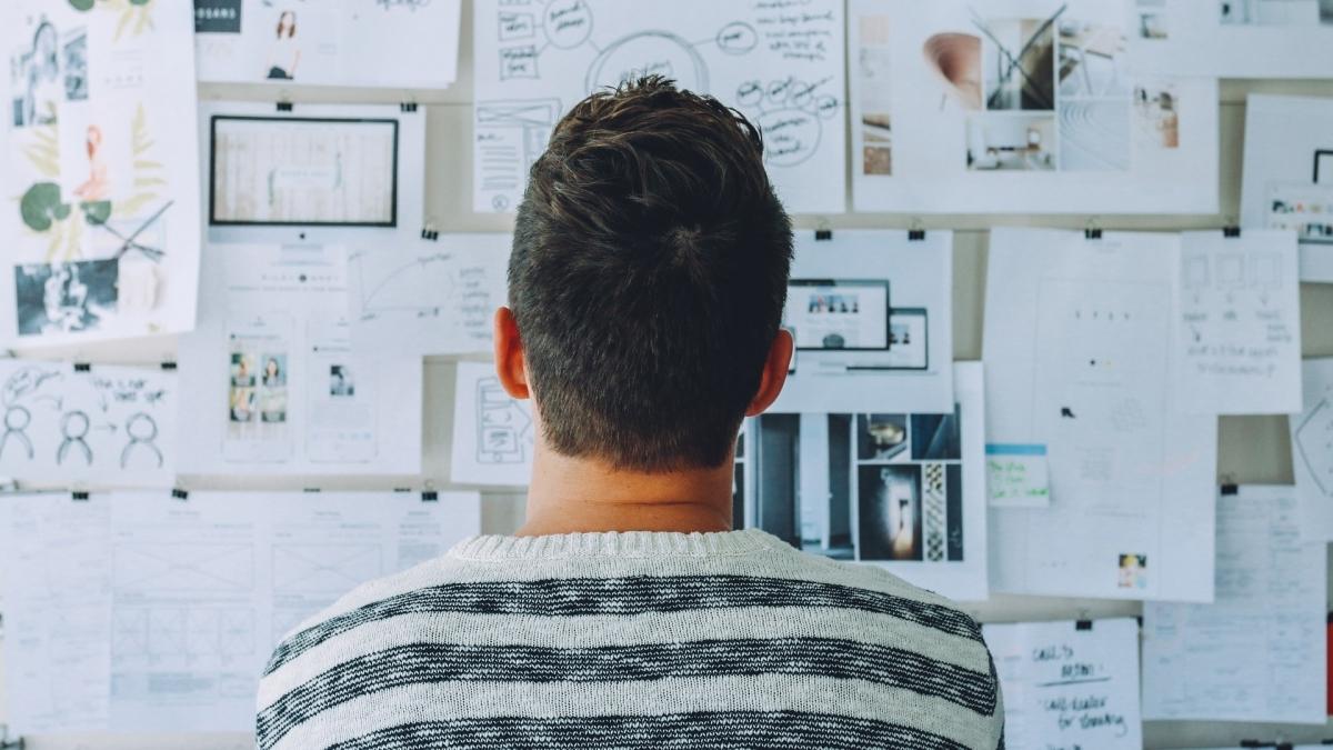 Ces nouvelles plateformes digitales qui donnent du sens au travail des collaborateurs en entreprise pour les motiver