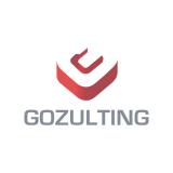 Logo Gozulting