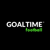Goaltime Football