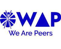 We Are Peers