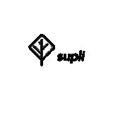 Logo Supli
