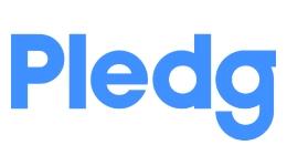 Logo Pledg