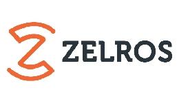 Logo Zelros