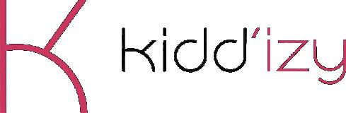 kiddizy