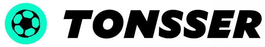 Logo Tonsser