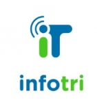 Infotri