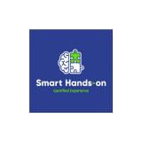 Smart Hands-on startup incubée au D3
