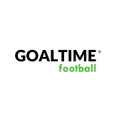 Logo goaltime