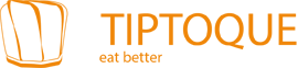 Logo Tiptoque