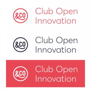 Club Open Innovation