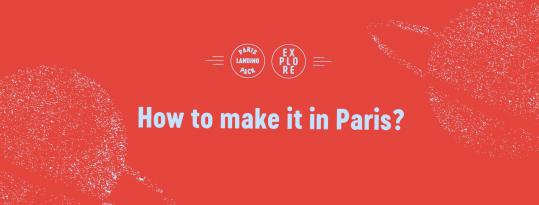 Paris Landing Pack_Explore