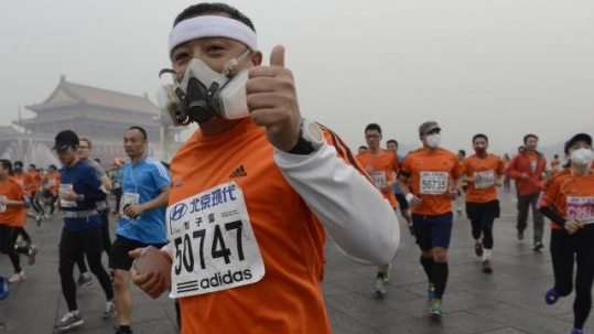 L'innovation peut-elle limiter l'impact environnemental du sport ?