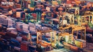 La logistique, vaste champ de bataille
