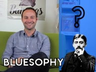 bluesophy